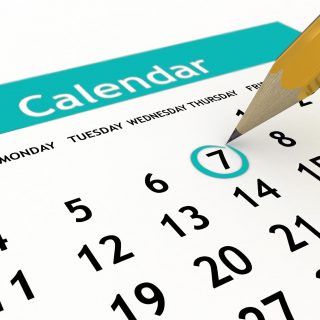 http://www.farmaciaserafini.net/wp-content/uploads/2015/11/calendar-1-320x320.jpg