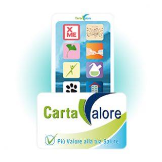 http://www.farmaciaserafini.net/wp-content/uploads/2015/11/cartavalore-2-320x320.jpg