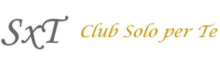 club-solo-per-te