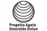 http://www.farmaciaserafini.net/wp-content/uploads/2016/09/01_AGATA_SMERALDA.jpg