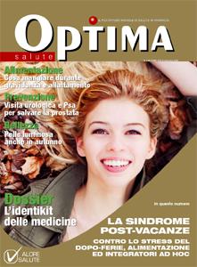 http://www.farmaciaserafini.net/wp-content/uploads/2016/09/F01122009150206.jpg