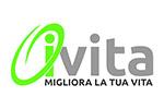 http://www.farmaciaserafini.net/wp-content/uploads/2016/09/Logo-ivita-Italia.jpg