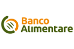 http://www.farmaciaserafini.net/wp-content/uploads/2016/09/banco_alimentare.png