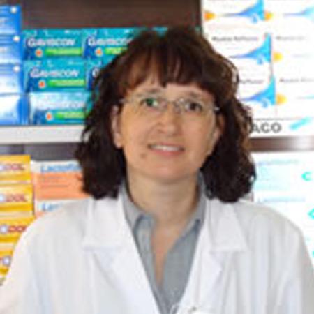 http://www.farmaciaserafini.net/wp-content/uploads/2016/09/basili.jpg