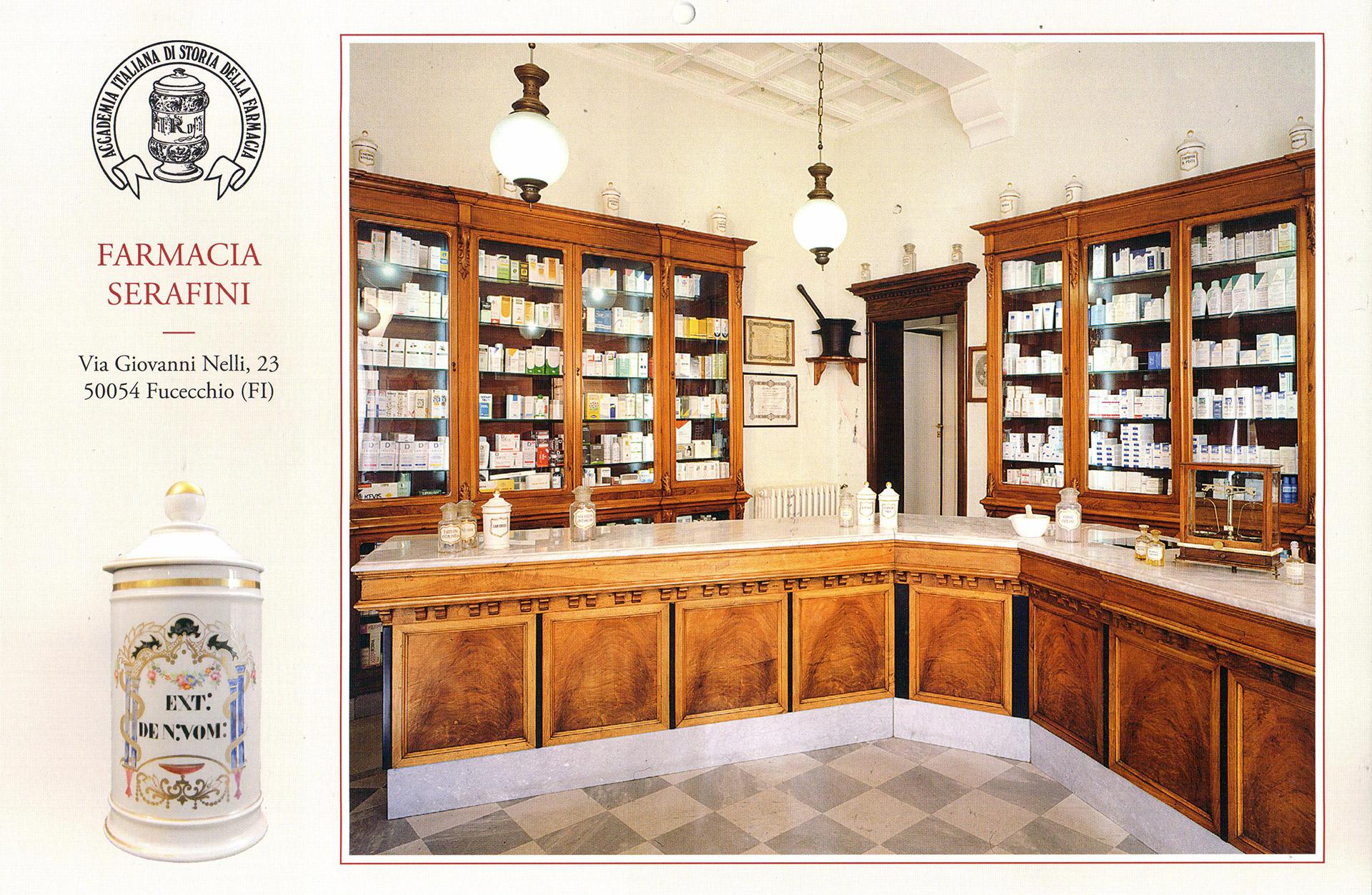 http://www.farmaciaserafini.net/wp-content/uploads/2016/09/farmacia-1.jpg