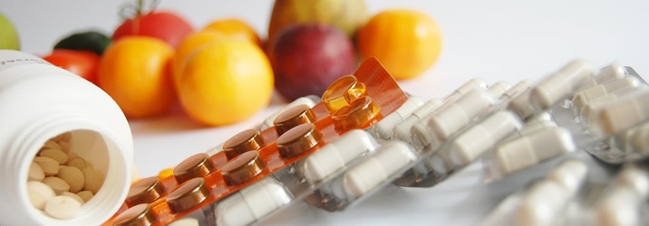 http://www.farmaciaserafini.net/wp-content/uploads/2016/09/farmaco-x-me.jpg