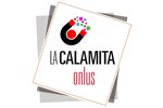 http://www.farmaciaserafini.net/wp-content/uploads/2016/09/la-calamita.png