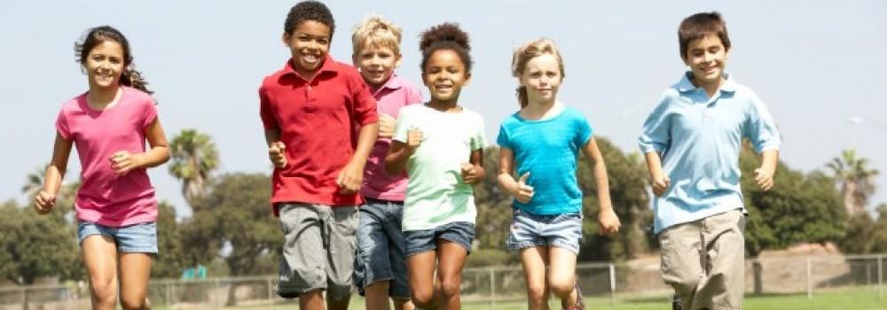 9479_sport-bambini-4cee16f83058c55f8d8e6215c9ef6e1e.jpg