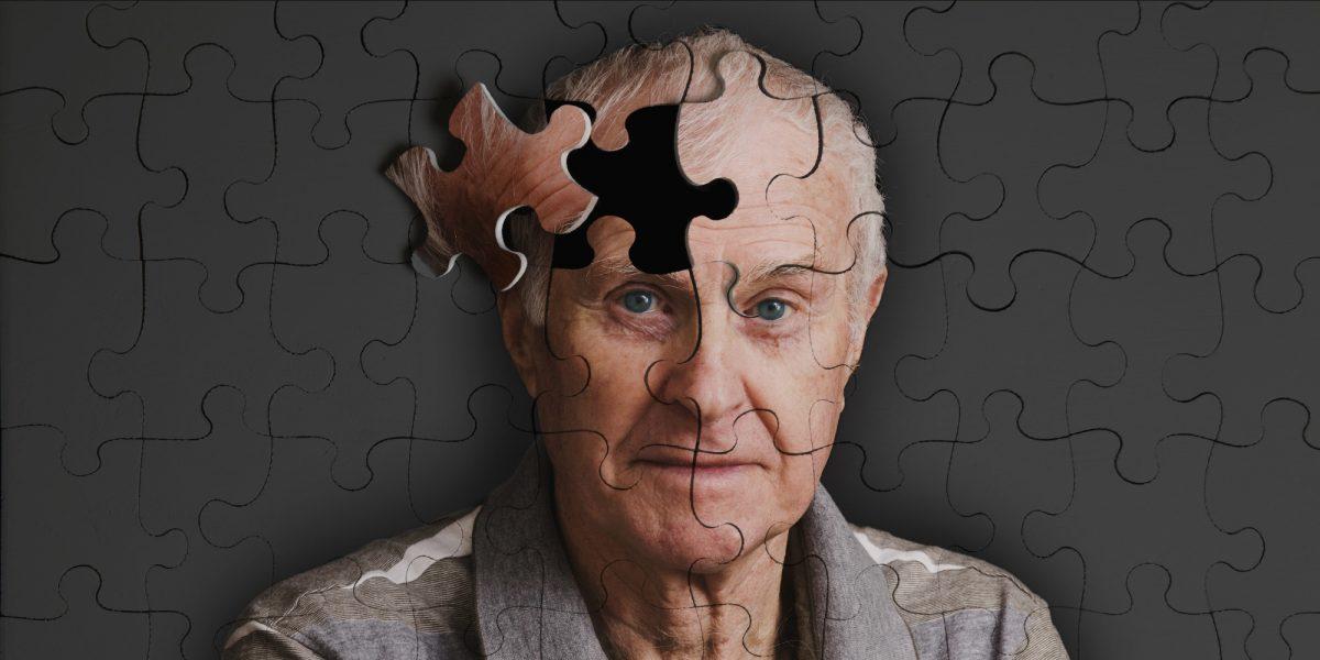 Alzheimer-1200x600.jpg