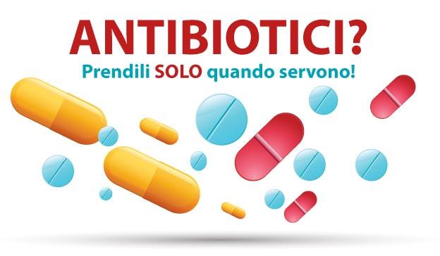 antibiotici1.jpg