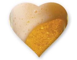 birra-cuore.jpg