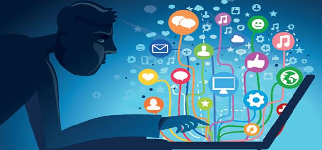 Depressione-e-social-network-.jpg