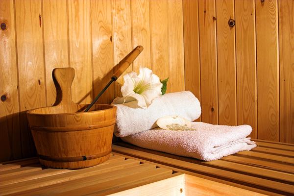 Infarto-la-sauna-finlandese-fa-bene-al-cuore.jpg