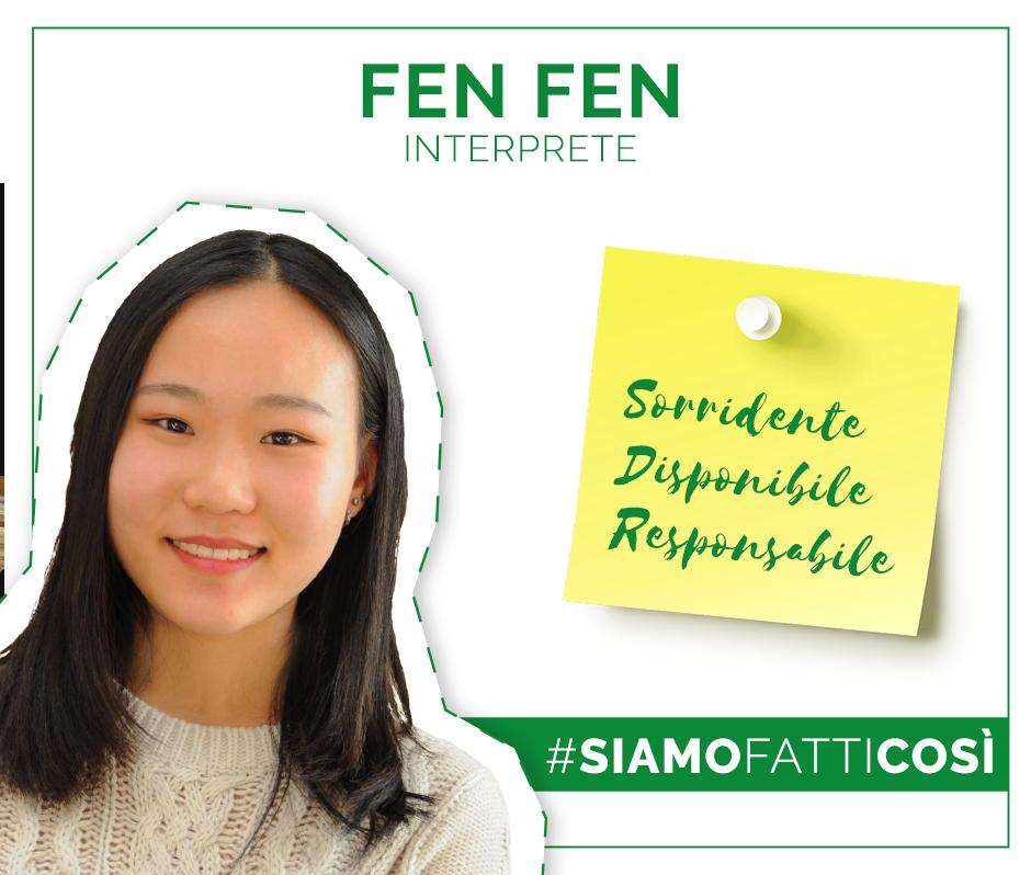 siamofatticosì_fenfen.png
