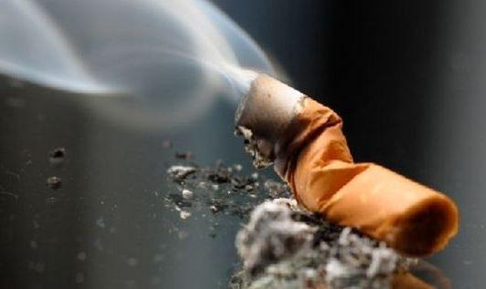 smettere-di-fumare-spray-nicotina.jpg