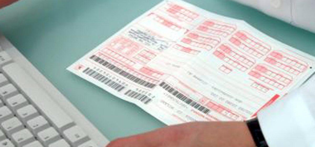 ticket1-1200x562.jpg
