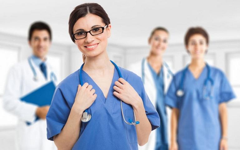 concorso-infermieri-toscana1.jpg