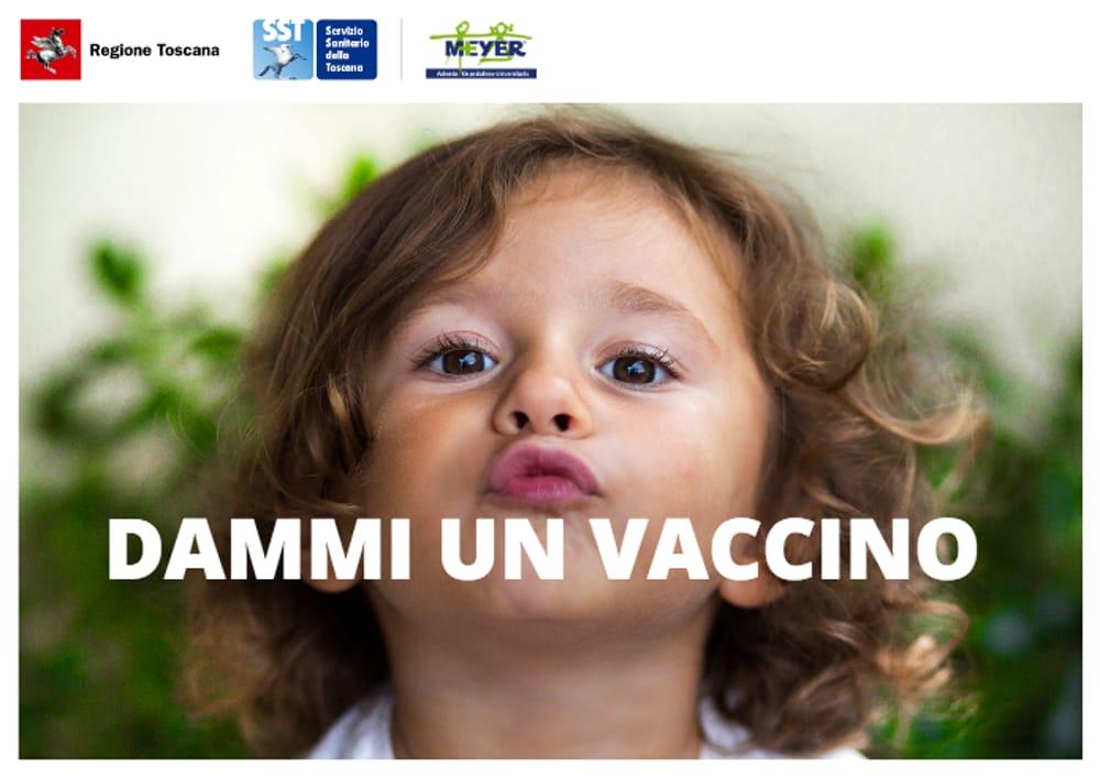 dammi-un-vaccino-campagna-regione-toscana-2.jpg