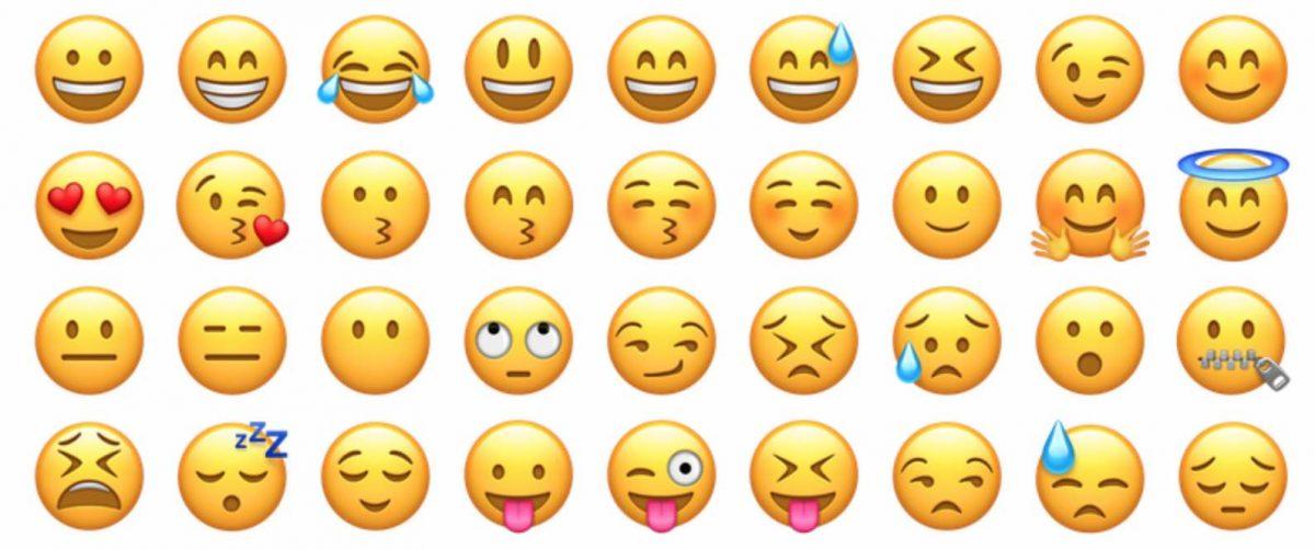 emojis-1200x501.jpg