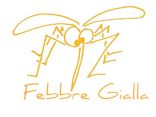 febbre-gialla.jpg