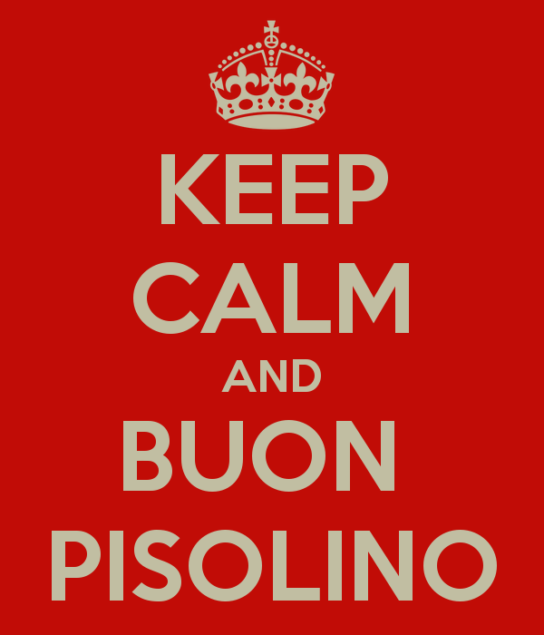 keep-calm-and-buon-pisolino.png