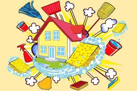 pulizie-di-casa.jpg