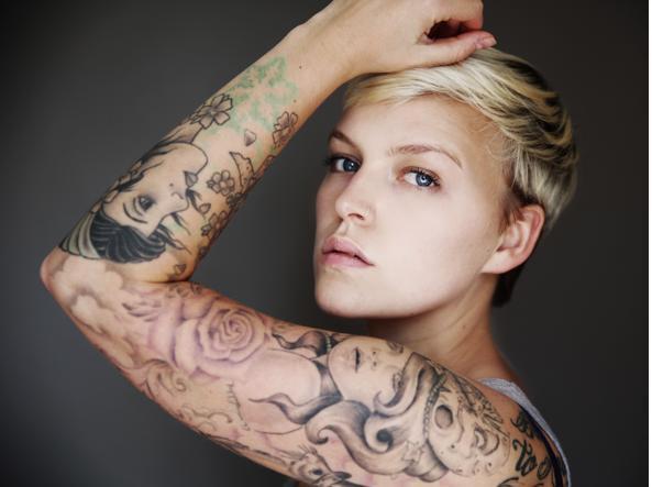 tatuaggio.jpg