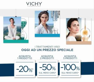 vich-promo-17.01-320x280.jpg