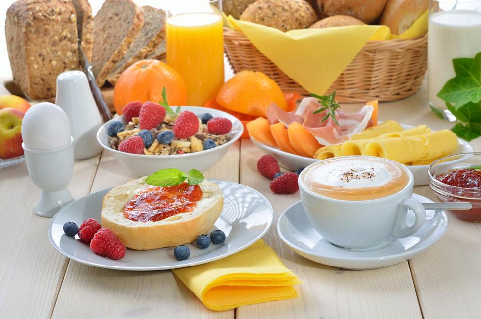 colazione-regole1.jpg