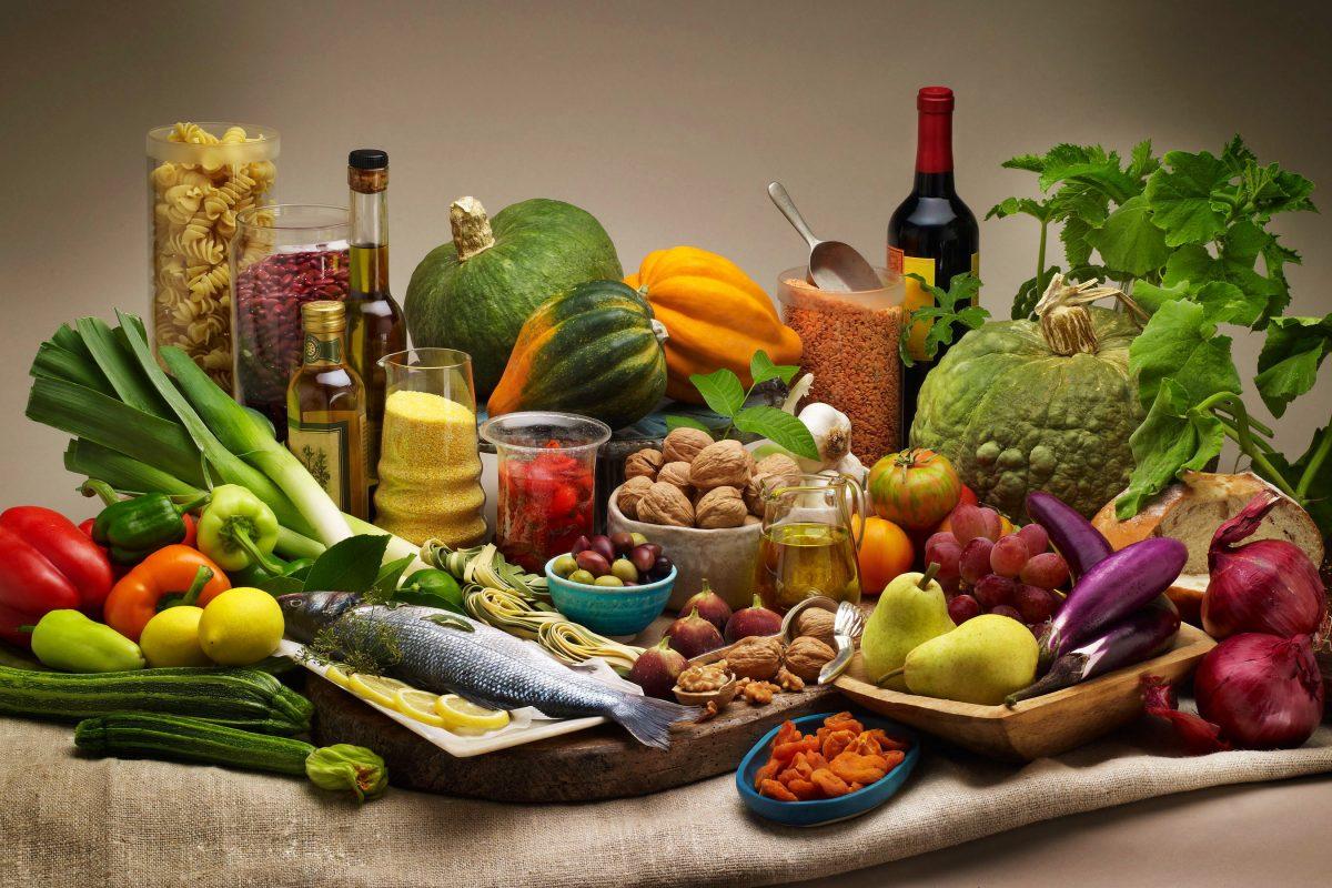 dietamediterranea-1200x800.jpg