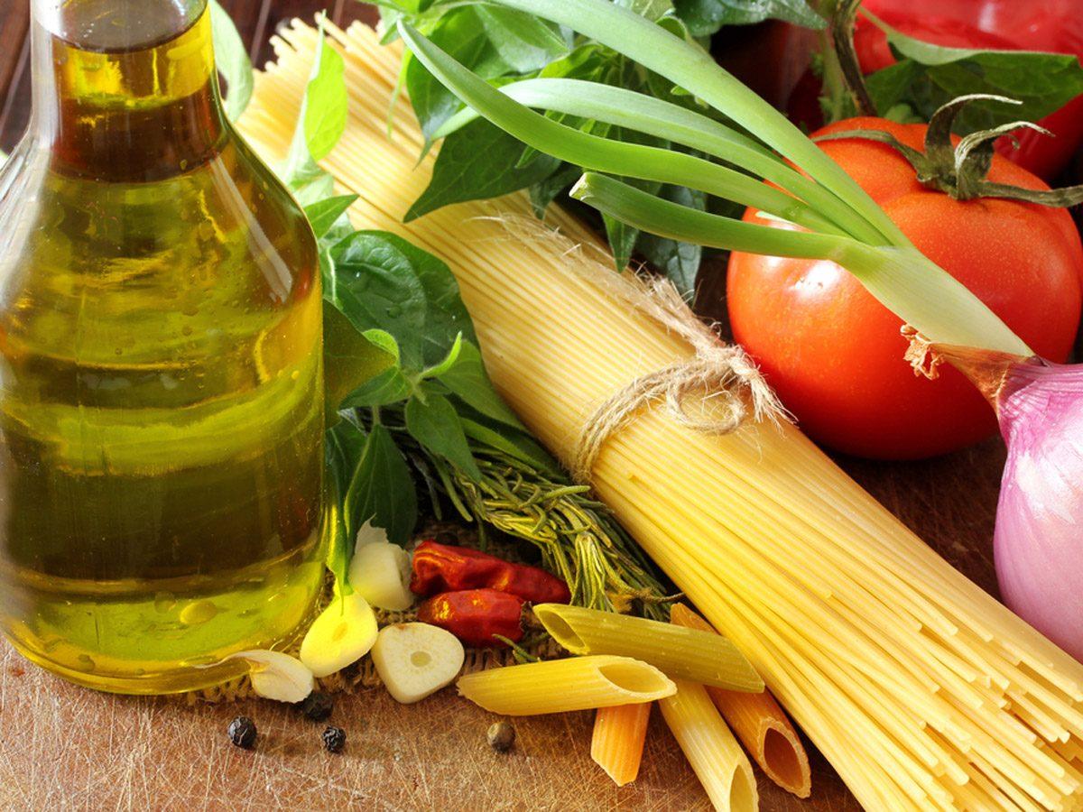 dietamediterranea1-1200x900.jpg