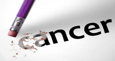 cancro-cancella.jpg