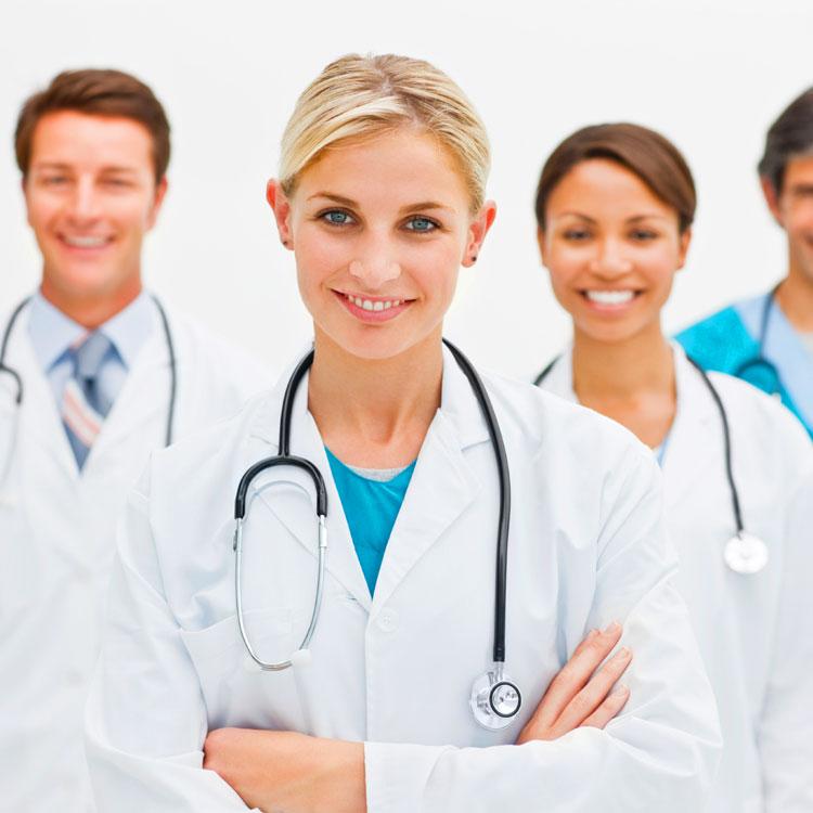 medici.jpg
