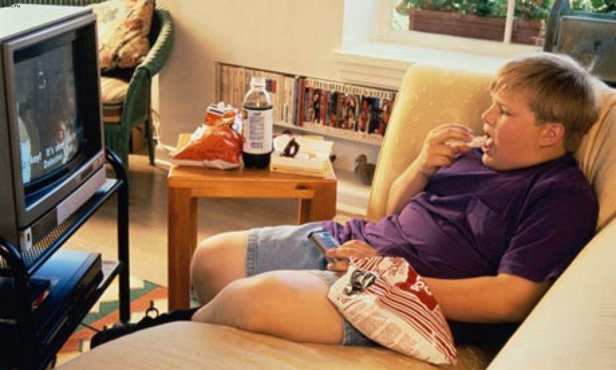obesità-1200x720.jpg