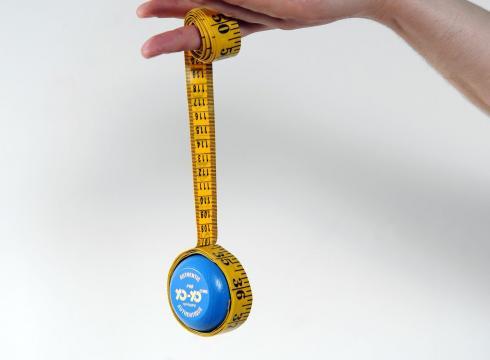 Yo-yo-diets-may-not-have-lasting-impact-L422UACM-x-large.jpg