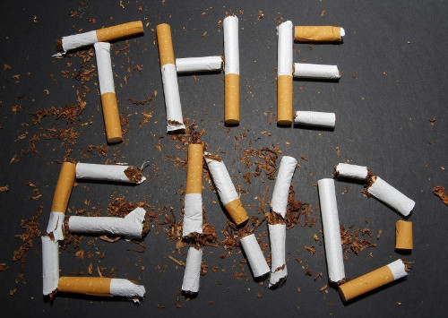 aumenti_sigarette-500x355.jpg