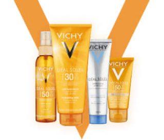 vichy-logo-solari-320x274.jpg