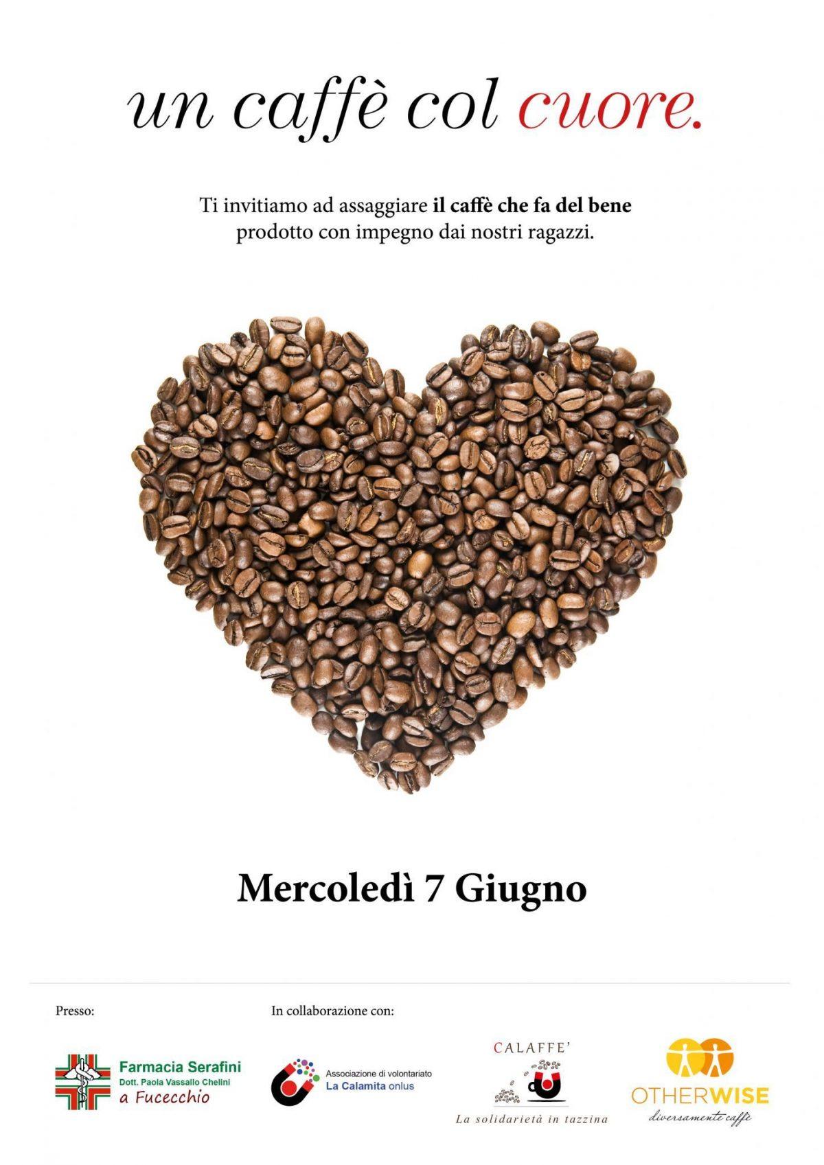 caffe-1200x1697.jpg