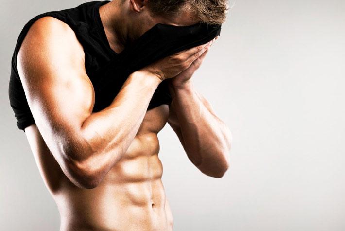 sentirsi-stanchi-giorno-dopo-allenamento-attivita-fisica.jpg