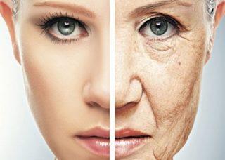 Invecchiamento-della-pelle-320x228.jpg