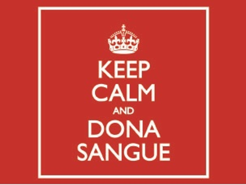 KEEP-CALM-E-DONA-SANGUE-2.jpg