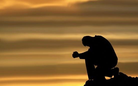preghiera_a.jpg