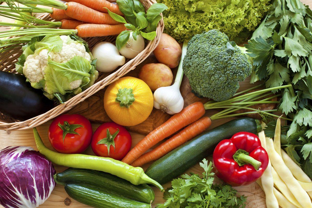 verdure-10-4-1200x800.jpg