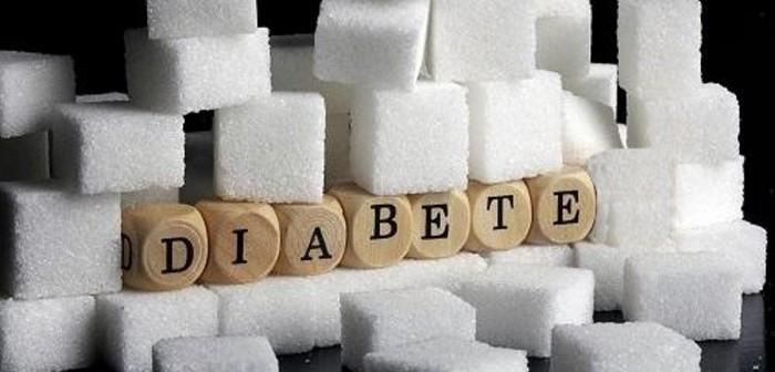Diabete-tutto-quello-che-devi-sapere.jpg