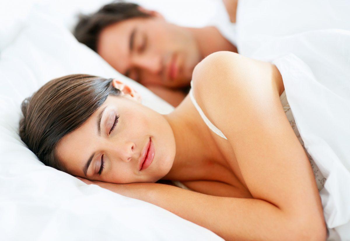 Dormire-e-sogni-1200x825.jpg