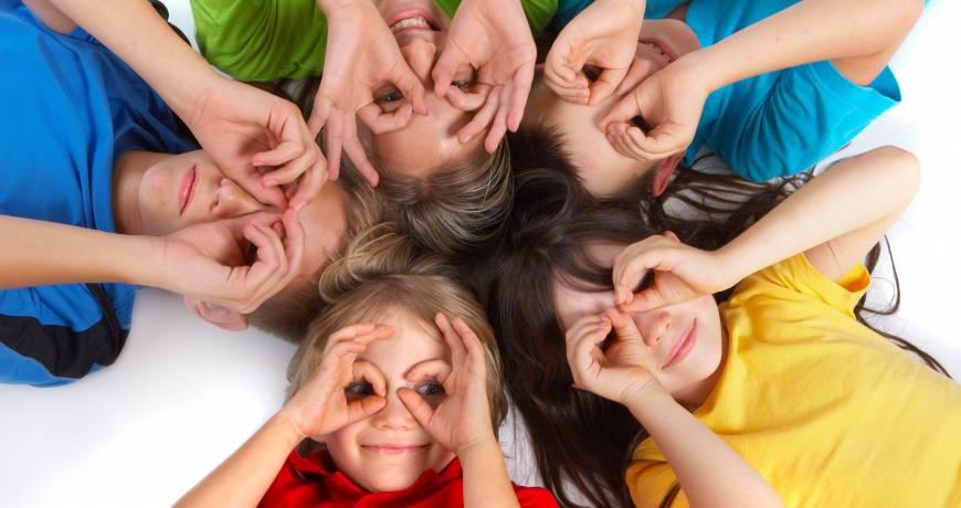 miopia-bambini.jpg