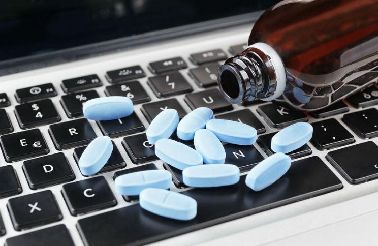 vendita-farmaci-online.jpg