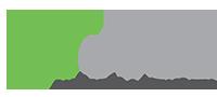 Logo Ivita Italia