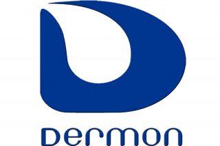 dermon-1-1-320x213.jpg