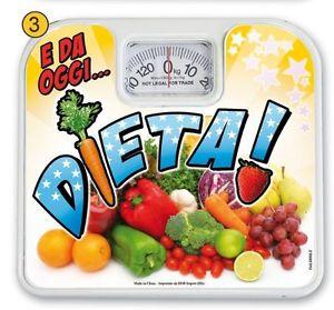 dieta1.jpg